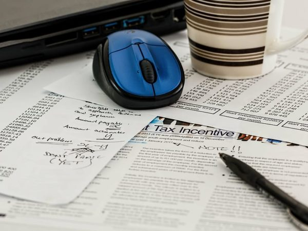 tax-forms-income-business